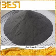 Best18b sucata de aço / aço inoxidável 304 preço pó