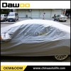 Car Care Cloth Newly Clear Waterproof Out Door Car Cover