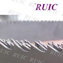 RUIC metal cutting band saw
