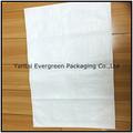 Vacío de polipropileno tejido bolsas de azúcar en 50 kg Alibaba China precio barato