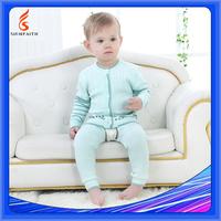 Autumn Cardigan Clothing Set Baby Boy Sweater Designs