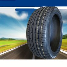 Car Tire motorcycle tyre manufacturer for europe