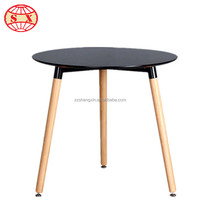 Hot selling home dining room furniture bar table and chairs