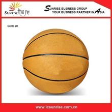 Best Selling Basketballs