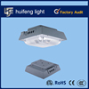 HF-TH001 PC Cover led low bay light