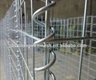 ualidade de Hesco projeto barreiras militares para uma venda mil1