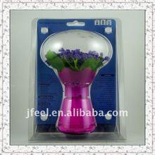 Aroma flower/scented flower/perfume/air freshener