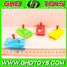 OEM 2015 hot sale new mini tank water gun toys for children, summer toys, promotioanal toys with ASTM##