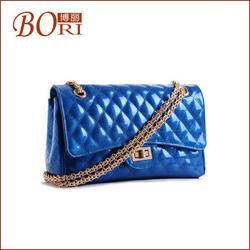 2014 cheap stylish brand europe designer lady handbag