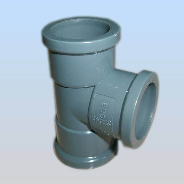 Inch pvc pipe and fittings buy
