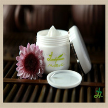 skin shine beauty cream best cream removal wrinkle be be special cream