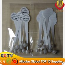 best selling led balloons birthday party decorations led candle light made in china