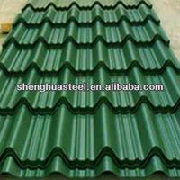 Factory Direct Sale Tiles Roof Gujarat Yiwu