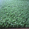 Fire-resistant Mesh Artificial Grass for Running Track and outdoors floor