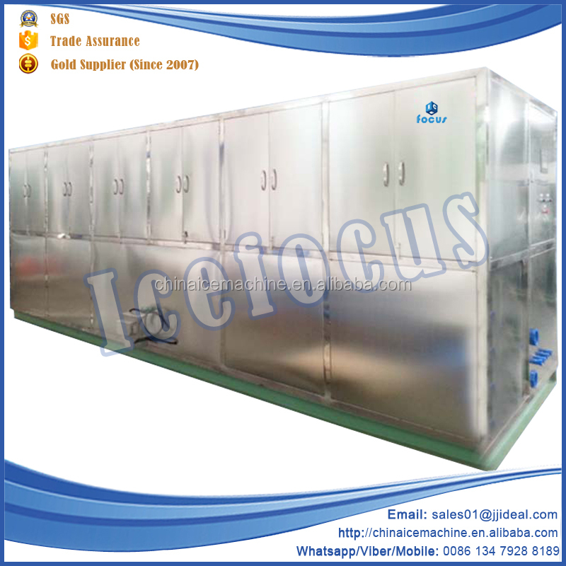 Plc Controller Suitable Price Best Portable Ice Cube Maker