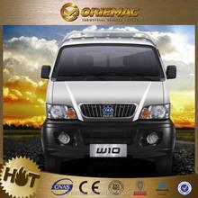 cheap truck JAC euro 3 emission mini truck