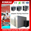 Industrial Vegetable Dehydrator/vegetable and fruit Drying Machine/dried fruit making machine