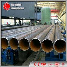 mild steel density