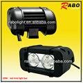 Accesorios para nissan x- trail 20w pesca barra de luz led