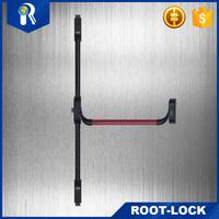tablet stand with lock car speed lock akada door handle
