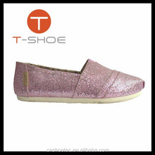 2015soft sole mens dress shoes comfortable and durable dress shoes canvas shoe pattern