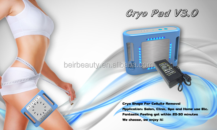Venus Freeze Machine/ Cryotherapy Machine /criolipolisis ...