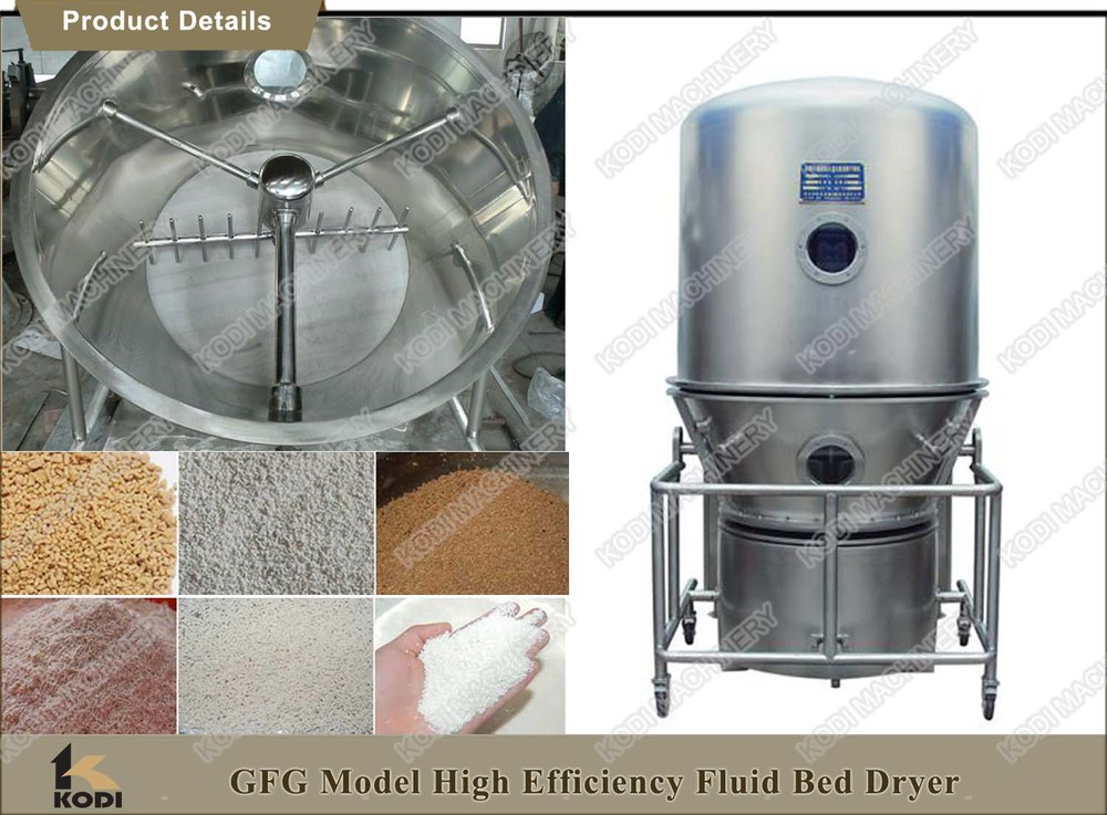 Product Details1GFG Fluid Bed Dryer.jpg