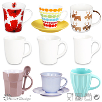 2015 BEST SELLER wholesale ceramic coffe cups,new bone china drinking cup,porcelain cup