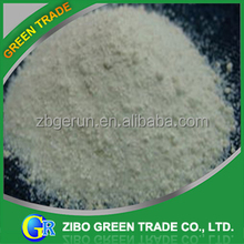 paper chemical powder made in shandong,has excellent effects to process waste paper
