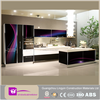 2015 affordable modern kitchen cabinets various style