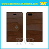designer cell phone cases wholesale,fancy cell phone cases,For samsung s4 cases