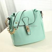 new arrival Bucket bags, fashion latest ladies handbags whole sales handbags