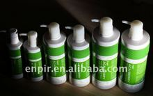 Elastin Hair Straightening Shampoo