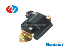 high quality Ignition Coil for MITSUBISHI 88-94 OEM# MD 113551