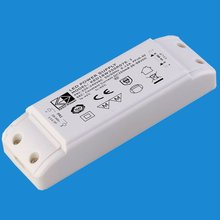 1000mA LED Transformer with CE TUV SAA One Million Monthly
