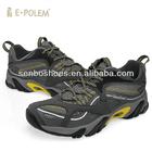 marca acme woodland segurança fabricante de calçados