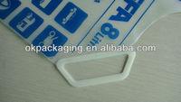 gas storage bag/tedlar gas sampling bag/3-in-1 gas bbq grill cooler bag set