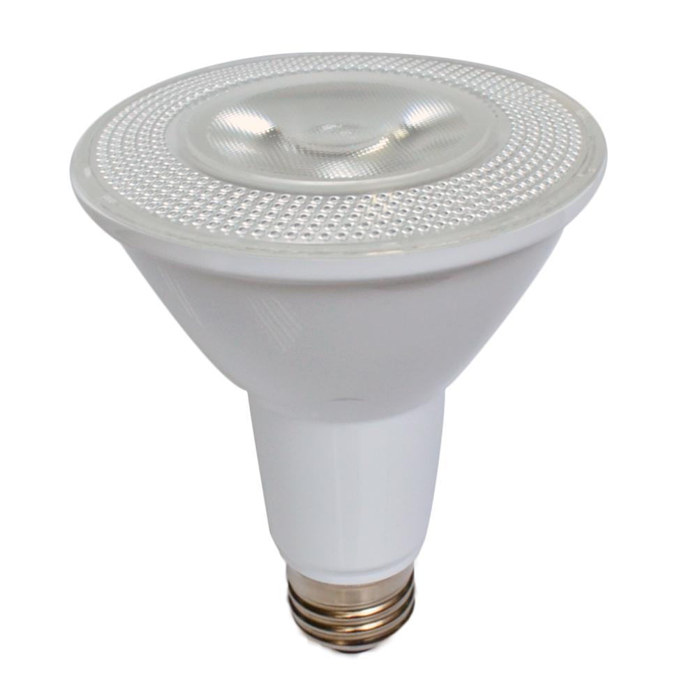 spot light bulb led par30 buy led par30 par30 led led. Black Bedroom Furniture Sets. Home Design Ideas