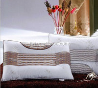 health pillow for neck and shoulder massage