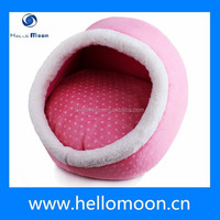 2015 New Fashion China Supplier Top Quality Comfortable Small Dog Houses