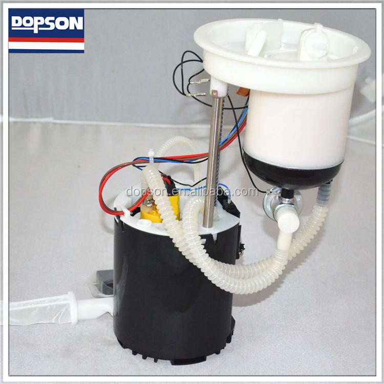 Dopson после рынка автомобильный аксессуар горячий продавать топливный насос в сборе полной forford Mondeo 6G919H307EG