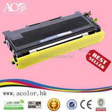 Compatible Toner cartridge TN-350 for use in Laserjet HL-2035/2037/2040/2070N FAX-2820/2920 MFC-7220/7420/7820N DCP 7000 series