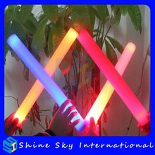 High Quality Top Sell Led Blinking Stick