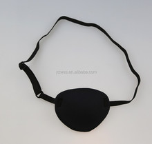 One-eyed memory sponge good quality sleep eye mask
