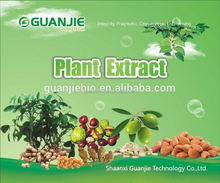 maral root extract