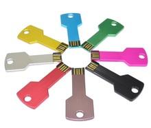 fast production lighter flash drive usb