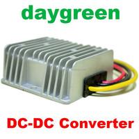 24V to 12V 10A DC DC Converter 120W