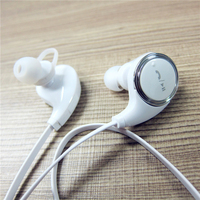 durable amazing quality cheapest sports stereo wireless bluetooth headset