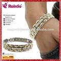 novos modelos de pulseiras de menino e menina de amizade pulseiras para venda