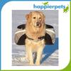 Day Tripper Dog Pet Backpack Travel Pack Hiking Storage